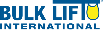 Bulk Lift International logo